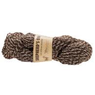 Fibranatura Shepherd's Own 40010 hiszpańska wełna wysokiej jakości w kolorze melanżu