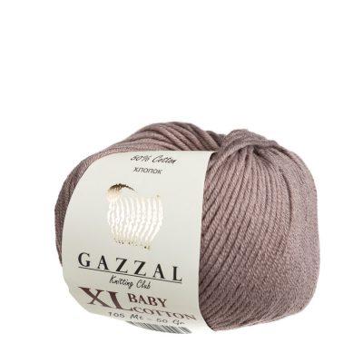 gazzal baby cotton xl 3434