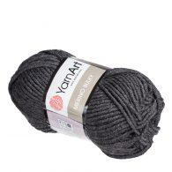 yarn art merino bulky 359 ośli