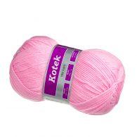 Arelan Kotek 19-2247 różowa kotka