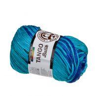 madame tricote paris tango batik 509 kolorowy akryl