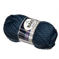 Nako Spaghetti 2796 jeans