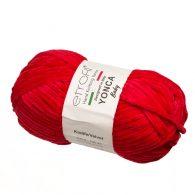Etrofil Yonca Baby 70321 czerwony