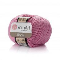 Yarn Art Jeans 36