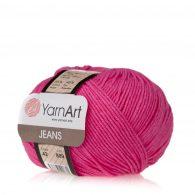 Yarn Art Jeans 42
