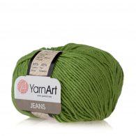 Yarn Art Jeans 69