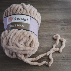 Yarn Art Dolce Maxi